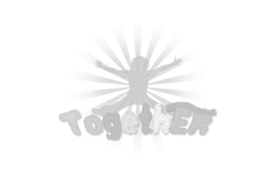 Logo Together